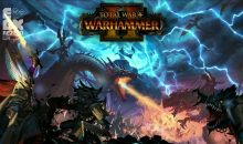 Total War Warhammer II : Lancement de la campagne «Mortal Empires»