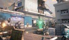 FPS : Ironsight, un free-to-play bourré d'action !