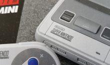 Super Nintendo Mini : le gros couac tarifaire d' Amazon