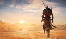 Nintendo Switch : une compile Assassin's Creed listée