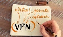 Acheter un VPN? Voici 7 choses à savoir
