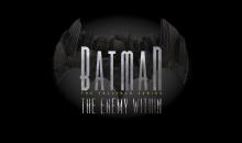Test de Batman : l'ennemi intérieur épisodes 1 et 2