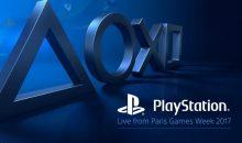 La Playstation 4 passe le cap des 90 millions de consoles !