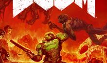 Doom : la pulvérisation de la Switch est désormais datée avec tous les DLC !