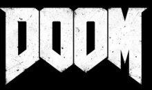 Doom : la version console Switch est déjà proposée en réservation