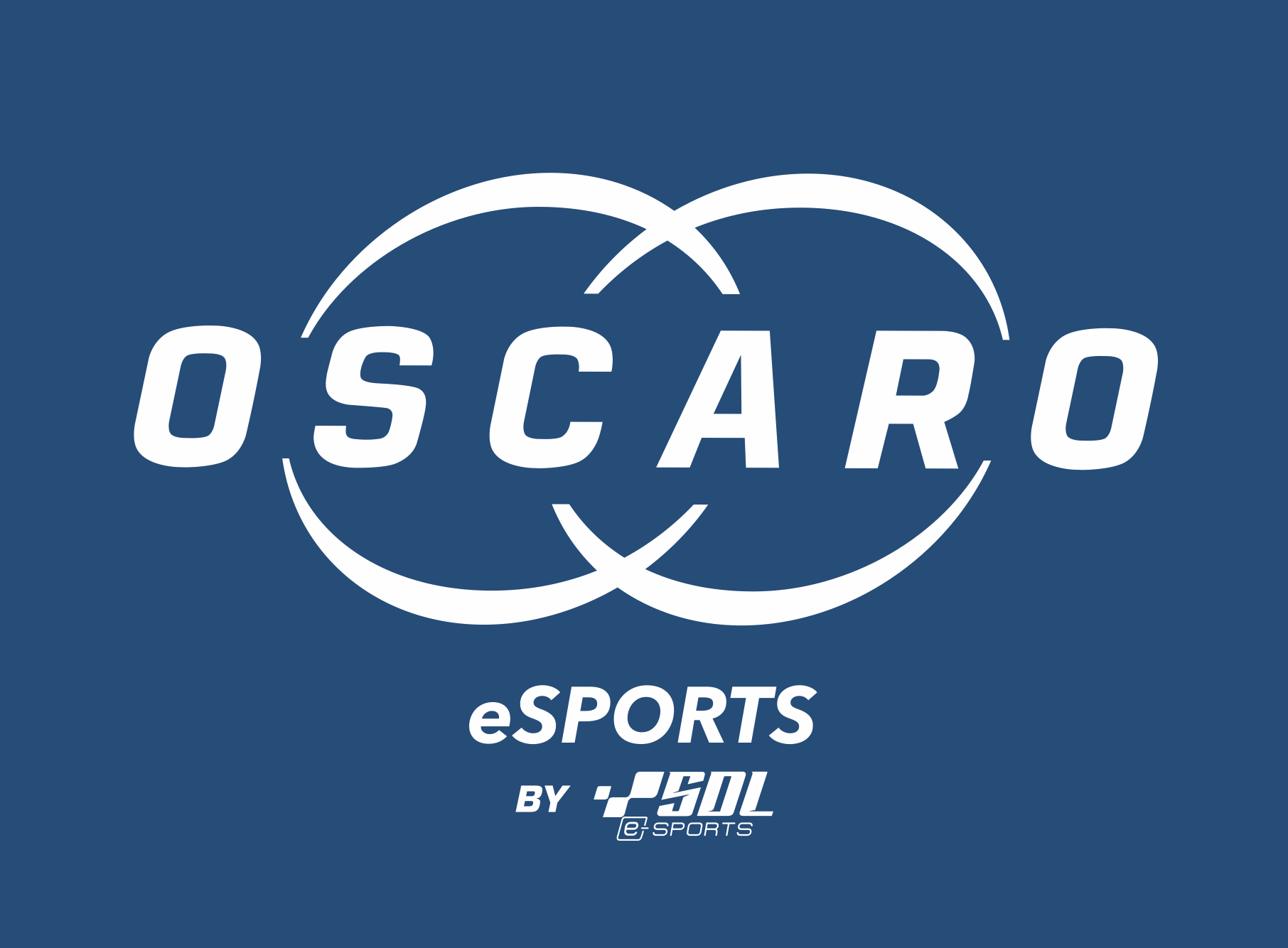 esports oscaro s 39 associe avec sdl esports le mag jeux high tech. Black Bedroom Furniture Sets. Home Design Ideas
