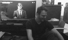 Mafia 3 : Interview d'un développeur, Rémy Boicherot