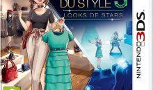 Nouvelle Maison du Style 3, Looks de Stars, démo jouable et réservations