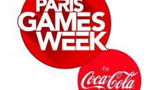 La Paris Games Week 2018 livre ses horaires et offres spéciales
