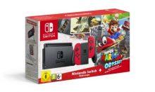 Switch, PS4, Xbox One : l'approche de Noël, source de belles promotions
