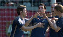 FIFA 18 Switch se serait bien vendu et d'autres jeux EA seraient à venir