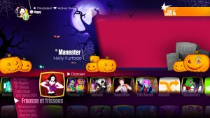 Test de Just Dance 2018, du fun unlimited ! - Le Mag Jeux