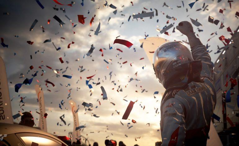Test de Gran Turismo Sport, prologue ou nouvelle orientation ?