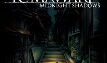 Yomawari : Midnight Shadows s'illustre en vidéo
