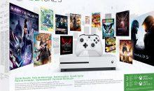 [Black Friday] les packs Xbox One S littéralement bradés !