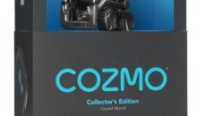 Cyber Monday : le Robot Cozmo à -50 euros
