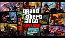La Coil Cyclone en bonus dans GTA Online