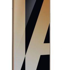 Huawei Mate 10 Pro : date de sortie dans l'hexagone et réservations [Précommandes]