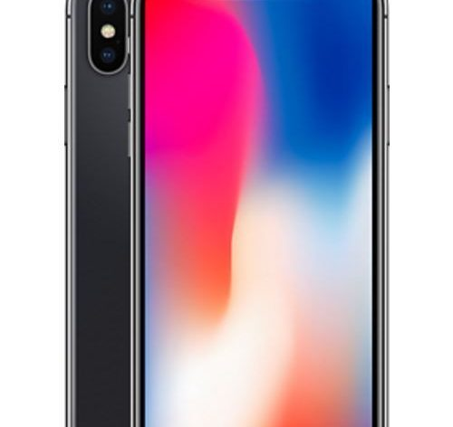 l 39 iphone x disponible dans l 39 hexagone promo de 150 euros sfr via fnac le mag jeux high tech. Black Bedroom Furniture Sets. Home Design Ideas