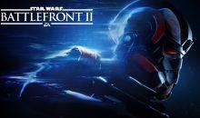 Star Wars, micro-transactions et gros sous : EA dans la tourmente