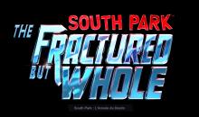 Test de South Park : l'Annale du Destin