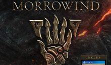 The Elder Scrolls Online : 10 millions de joueur et une semaine gratuite
