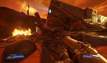Doom Switch supporte désormais la détection de mouvements !