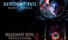Resident Evil Revelations 2 maintenant sur Switch : test horrifique en route !