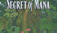 Test de Secret of Mana : itinéraire d'un enfant raté (PS Vita)