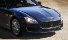 Assetto Corsa vous offre (pour les fêtes) 7 voitures et Laguna Seca !