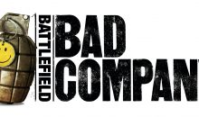 Battlefield Bad Company 3 pourrait sortir en 2018