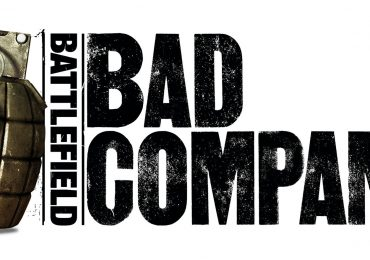 Battlefield Bad Company 3 Battlefield 2018