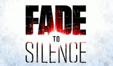 Fade To Silence, un nouveau jeu chez THQ Nordic