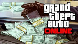 jeux vidéo GTA Online GTA V Red Dead Redemption 2