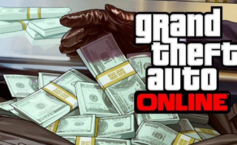 GTA Online GTA V Red Dead Redemption 2