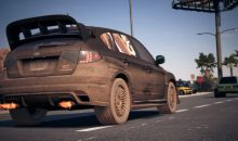 Test de Need for Speed Payback : La vengeance est un plat qui se mange en driftant