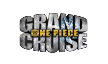 One Piece Grand Cruise : à l'abordage du PSVR !