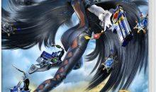 Bayonetta 2 s'offre un tarif Euro et une mise en réservation