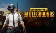 PS4 : PlayerUnknown's Battlegrounds (PUBG) serait bien prévu
