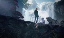 Star Wars Battlefront II : bilan de la première saison et nouveautés