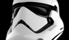 Star Wars : le robot Stormtrooper en promotion chez Fnac