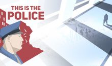 Test de This is the Police sur Switch : bon flic ou mauvais flic ?