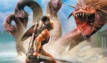 Titan Quest ressuscité sur PS4, Xbox One et Switch