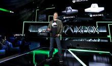 Top 10 : les meilleurs jeux de l'année sur Xbox One ! (Guide de Noël)