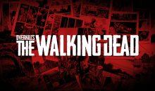 Overkill's The Walking Dead une bande annonce qui envoie