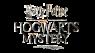 Devenez un élève de Poudlard avec Harry Potter Hogwarts Mystery