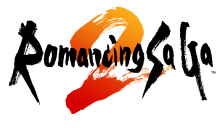 Le remake de Romancing Saga 2 se dote d'une date (PS4/One/Switch)