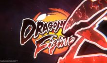 Dragon Ball FighterZ : Goku de Dragon Ball GT débarque !