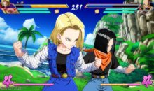 Dragon Ball FighterZ se met à la coop'