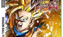 Dragon Ball Fighter Z offert pour l'achat d'une Xbox One